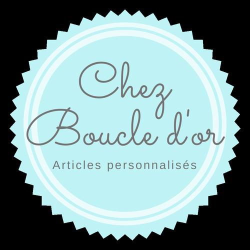 Chez Boucle d'Or